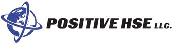 Positive HSE